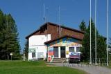Scheidegg (77058)
