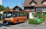 Bus (77479)