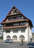 Rathaus (80117)
