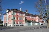 Gemeindesaal (80103)