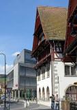 Stadt (80184)