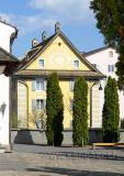 Pfrundhaus (80154)