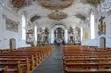St. Martin (80151)