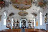 Pfarrkirche (80152)