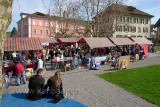 Flohmarkt (80456)