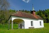 Heiligkreuz-Kapelle (80841)