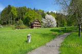 Bruderhaus (80815)