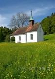 Heiligkreuz- Kapelle (80850)