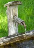 Brunnen (80857)