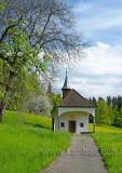 Kapelle (80828)