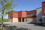 Schulhaus (81088)