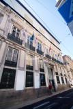 Palácio do Marquês de Tomar
