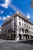 Rua Àurea, 40-48 (BBVA)