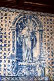 Igreja do Palácio da Arcebispos (IIP)