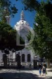 Estrela - O Jardim e a Basílica