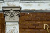 Pormenores de Arquitetura em Palmela