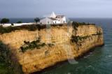 Forte e capela de Nossa Senhora da Rocha (Imóvel de Interesse Público)