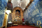 Capela de Nossa Senhora da Conceição de Loulé IIP)