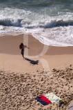 Praia de Água de Medeiros