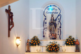 Foz do Arelho's Church