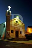 Igreja da Foz do Arelho