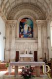 Igreja de Santo Agostinho (IIP)