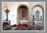 Igreja Paroquial de Figueiró dos Vinhos (MN)