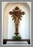 Crucifixo de Simões de Almeida (MN)