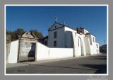 Convento de Nossa Senhora do Carmo (IIP)