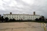 Antigo Colégio de Maria Santíssima Imaculada de Campolide