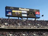 Penn State Scoreboard .jpg