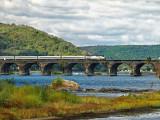 Passenger Train Across the Susquehanna.jpg