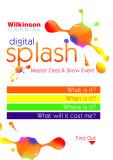 digital-splash_Pagina_1.jpg