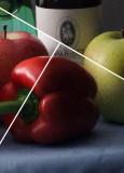 3_In_1_crop.jpg