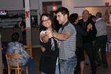 Souper des Jomphe - Février 2010