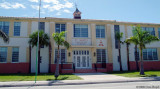 ST. MARY'S PAROCHIAL SCHOOL, 7485 NW 2nd Avenue, Miami, Florida - click on image to enter