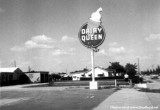 Dairy Queen Images Gallery - click on image to view the gallery