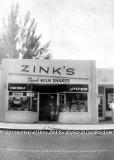 Zink's Diner Images Gallery - click on image to view the gallery