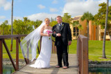 The Steve Kramer and Karen Dawn Boyd Wedding Gallery