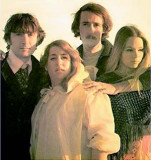 Mid 60s - The Mamas and Papas