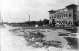 1925 - the Sunny Isles Casino