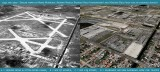 1947 and 2007 - then and now for Miami Municipal Airport and Master (AKA Masters and Master's) Field