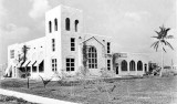 1927 - Hialeah Community Church