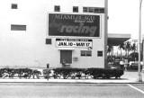1975 - Miami Beach Kennel Club on South Beach