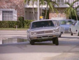 1977 - Continental Apartments, 400 block of NE 125th Street, North Miami