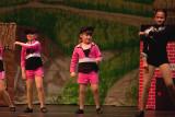 Olivia's Dance Recital III