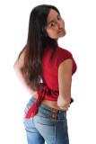 Mayra / 2008