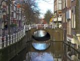 NETHERLANDS GALLERIES