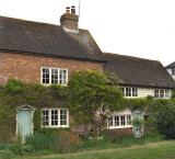 TWO CHURCH PATH COTTAGES