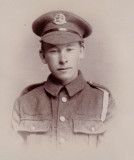 Another Grand Uncle 1918